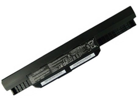 Compatible Notebook Akku ASUS  for A53 Series