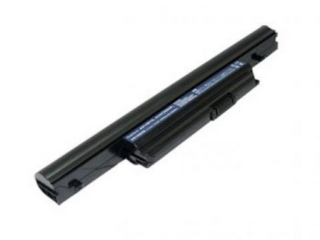 Compatible Notebook Akku ACER  for Aspire 3820TG-5462G64nss03