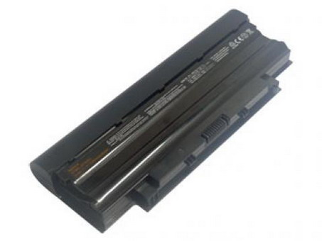 Compatible Notebook Akku DELL  for Inspiron N5110