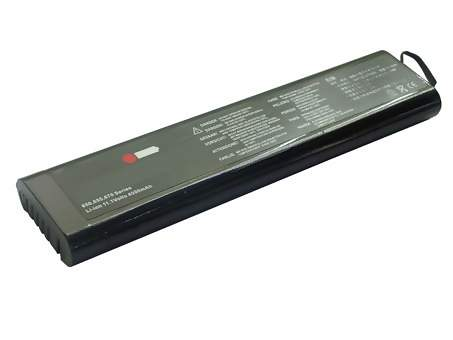 Compatible Notebook Akku ACER  for DR35