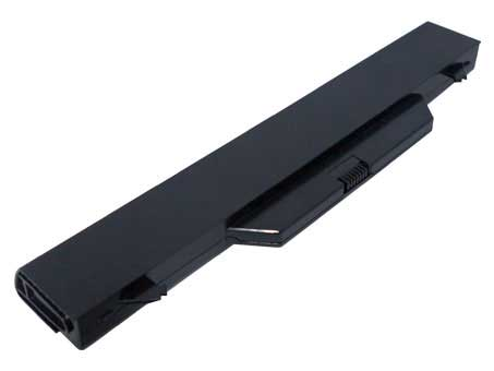 Compatible Notebook Akku HP  for ProBook 4710s,CT