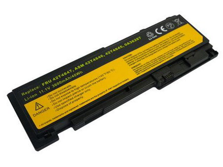 Compatible Notebook Akku LENOVO  for ThinkPad T420s