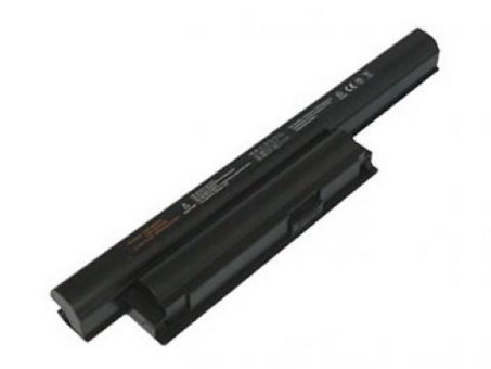 Compatible Notebook Akku SONY  for VAIO PCG-61211L