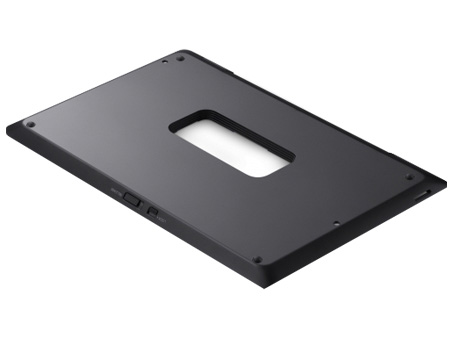 Compatible Notebook Akku SONY  for VAIO VPCSB Series